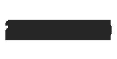 asko-logo-image