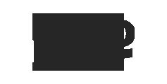 beko-logo-image