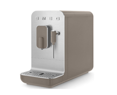 coffee-machines-category