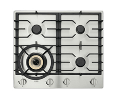 cooktops-category