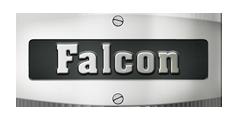 falcon-logo-image
