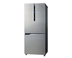 fridges-category