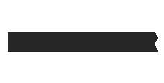 liebherr-logo-image