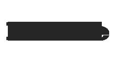 miele-logo-image