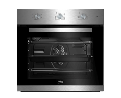 ovens-category