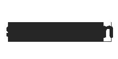 schweigen-logo-image