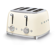 small-appliances-category